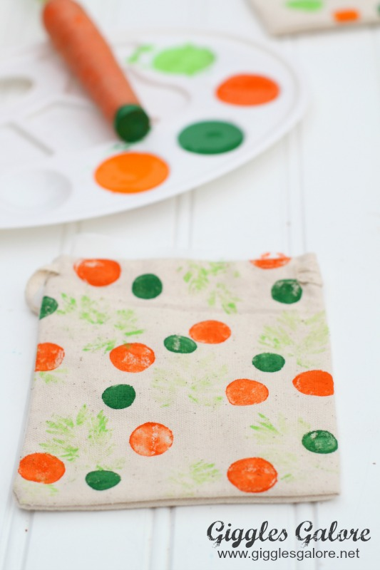 Painting-with-Carrots_Polka-Dot