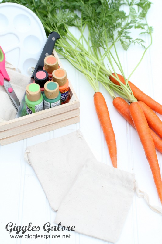 Painting-with-Carrots_Supplies