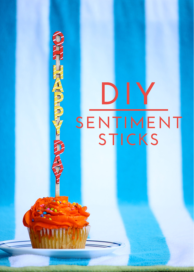 Sentiment-Sticks-01
