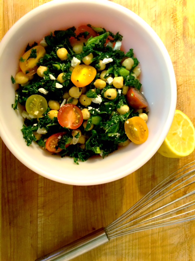 Summer-Kale-Salad