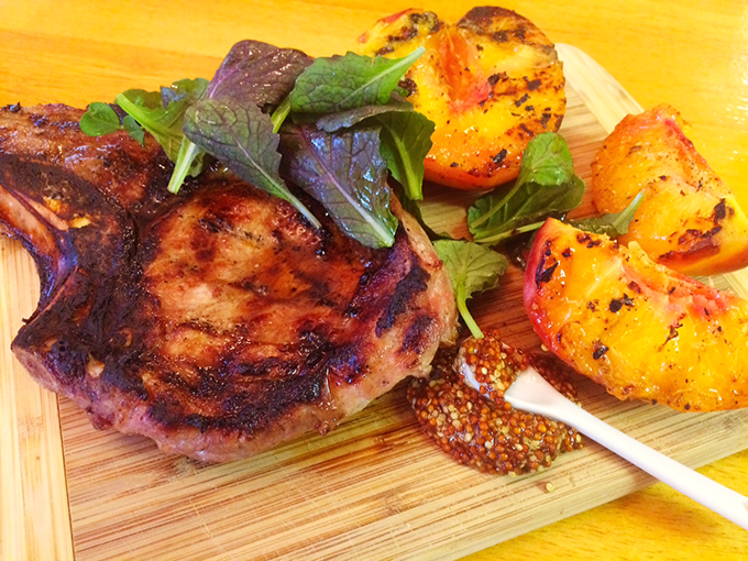 Brown-Sugar-Brined-Pork-Chops