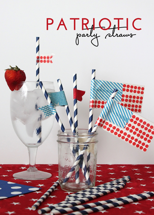 Patriotic-Party-Straws-01