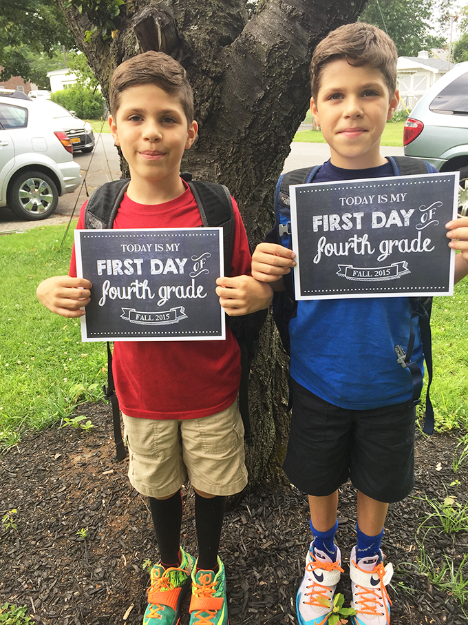 First-Day-of-School-Picture
