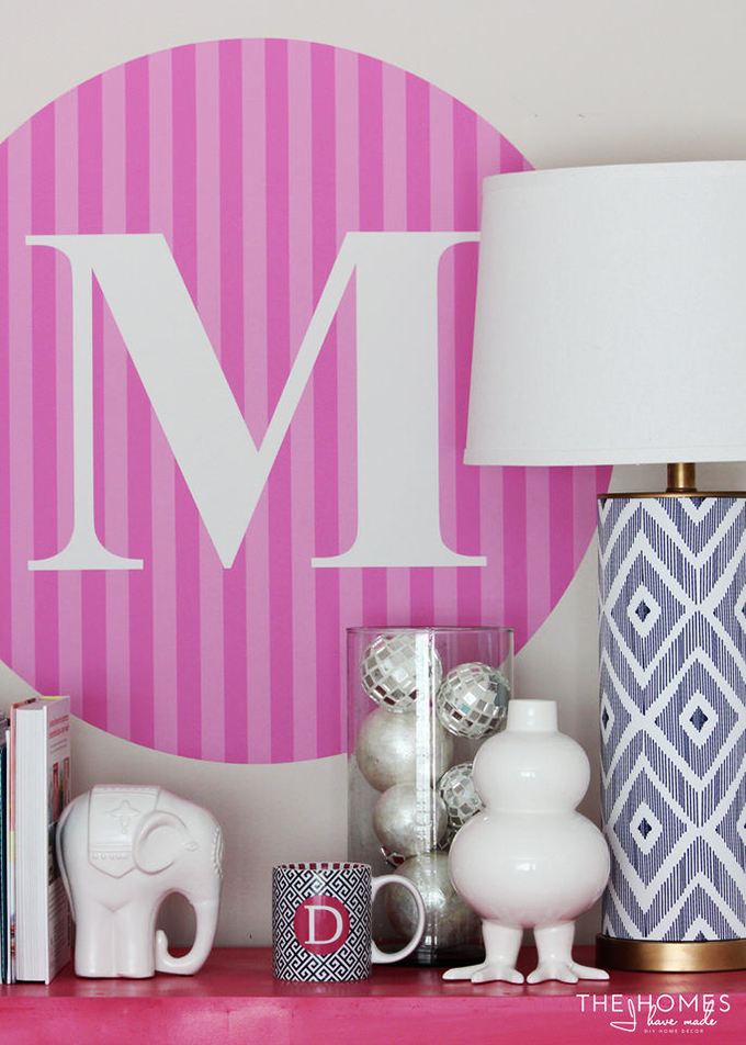 Monogram-Wall-Decals