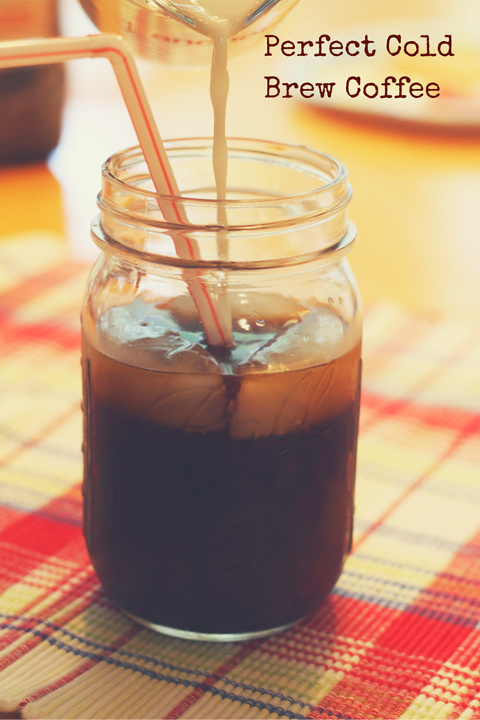Perfect-Cold-Brew-Coffee