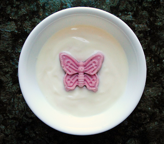 smoothie-butterfly-topper