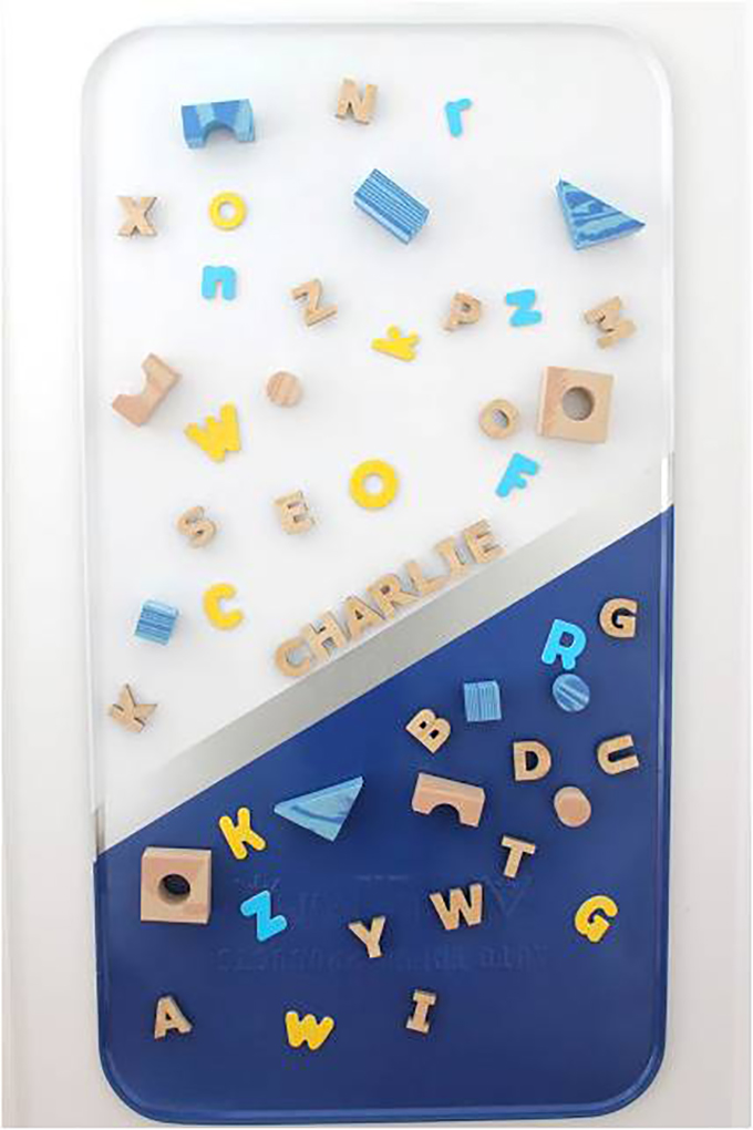 Cute-Magnetic-Board