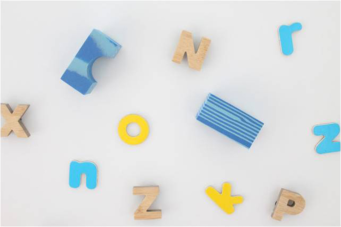 DIY-Alphabet-Magnets