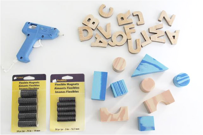 Make-Your-Own-Magnets