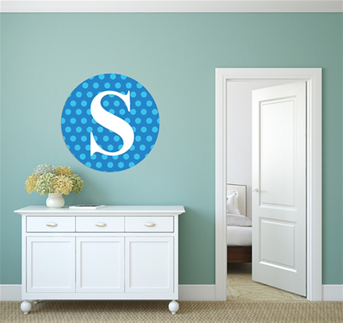 Wall Decals for Nurserys
