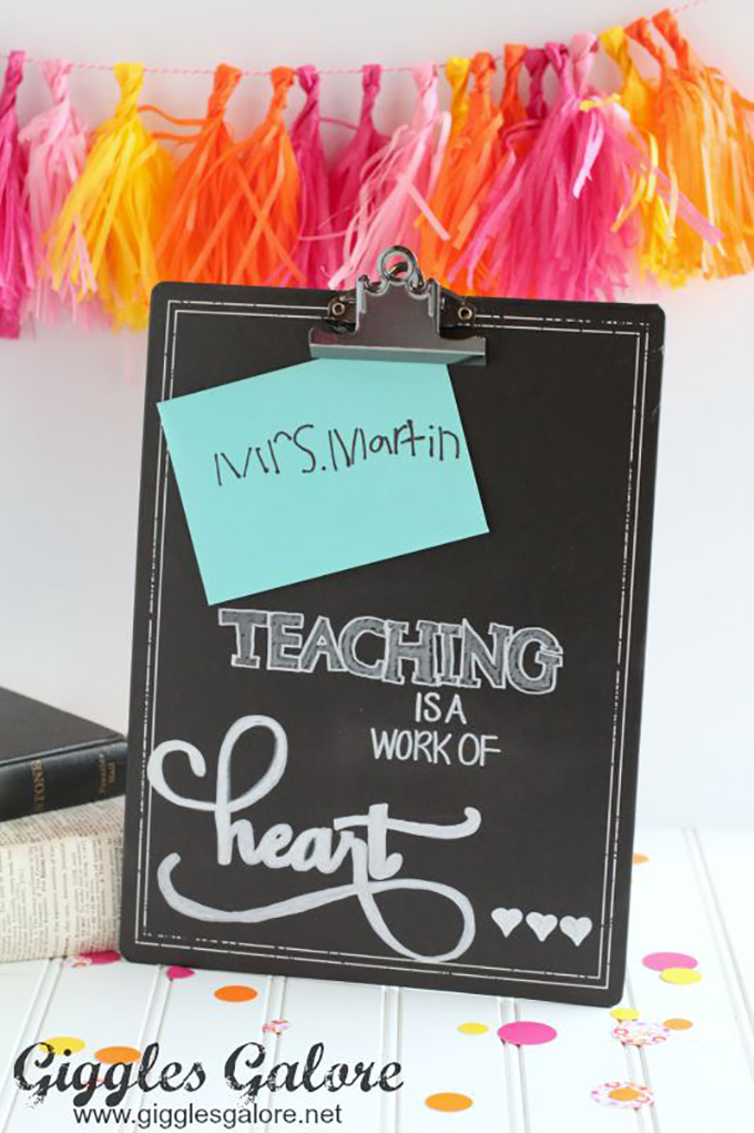 Teaching-is-a-Work-of-Heart-Back-to-School-Gift