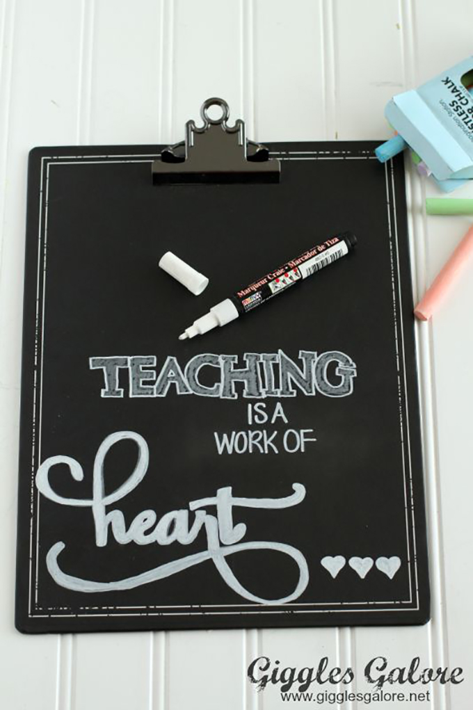 Teaching-is-a-Work-of-Heart-Chalkboard-Pen
