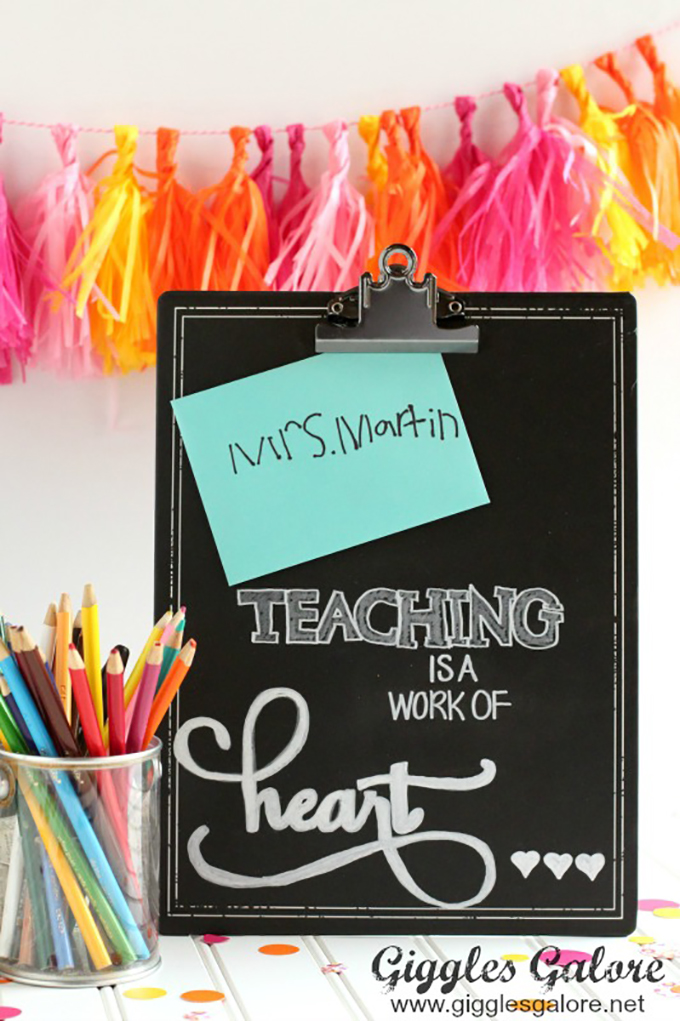 Teaching-is-a-Work-of-Heart-Teacher-Gift