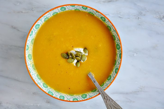 Harvest-Pumpkin-Soup