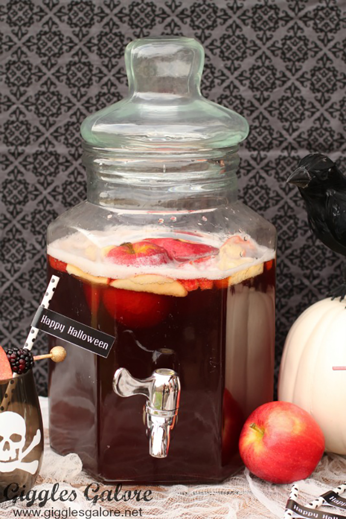 Halloween-Poison-Punch-Recipe