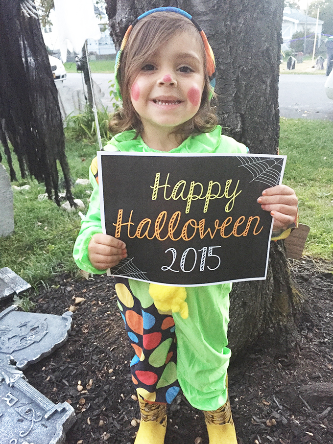 Happy-Halloween-Photo-Sign