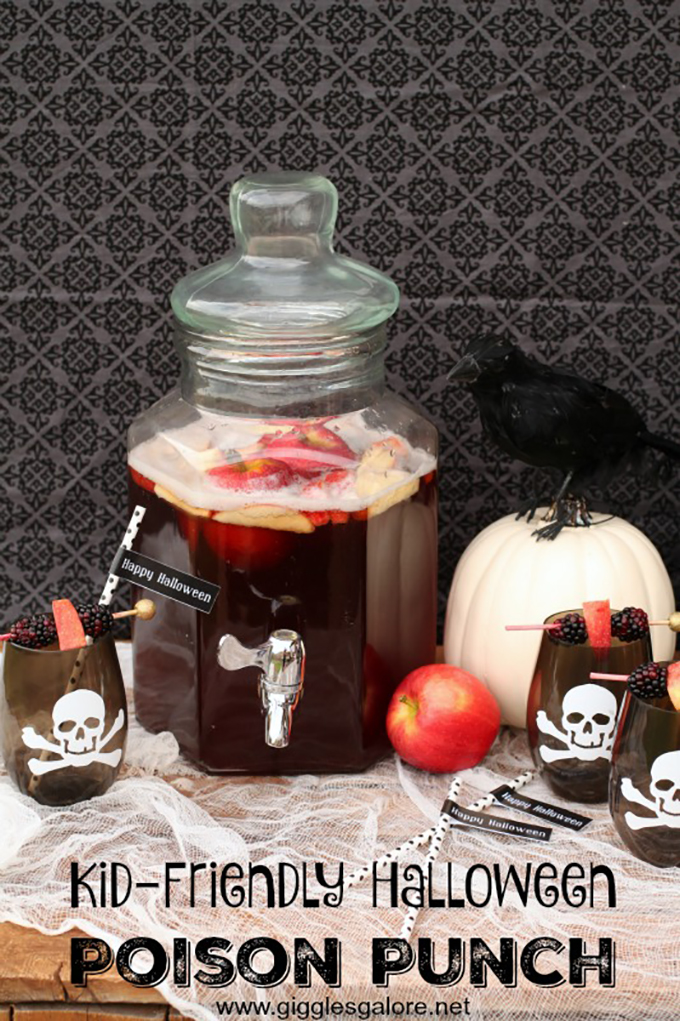 Kid-Friendly-Halloween-Poison-Punch