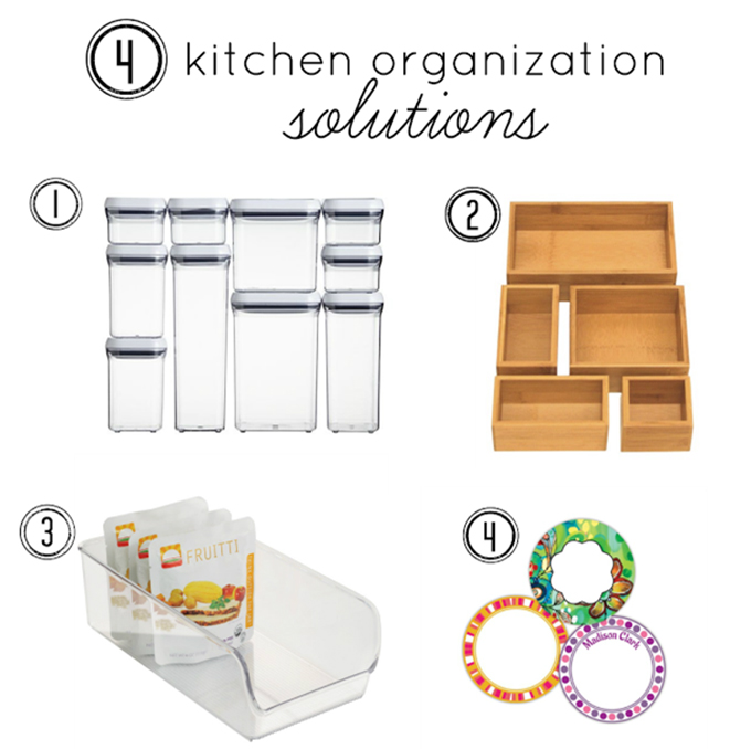 4-Kitchen-Organization-Solutions