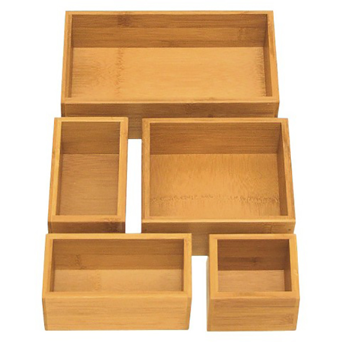Drawer_Organizer