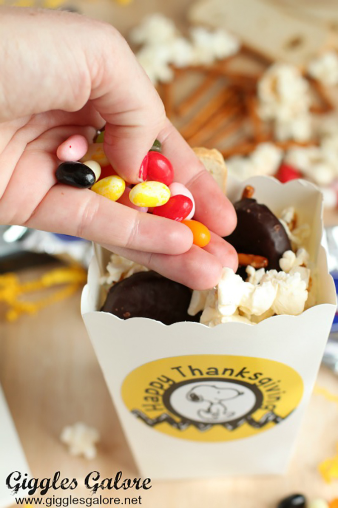 Jelly-Beans-in-Popcorn