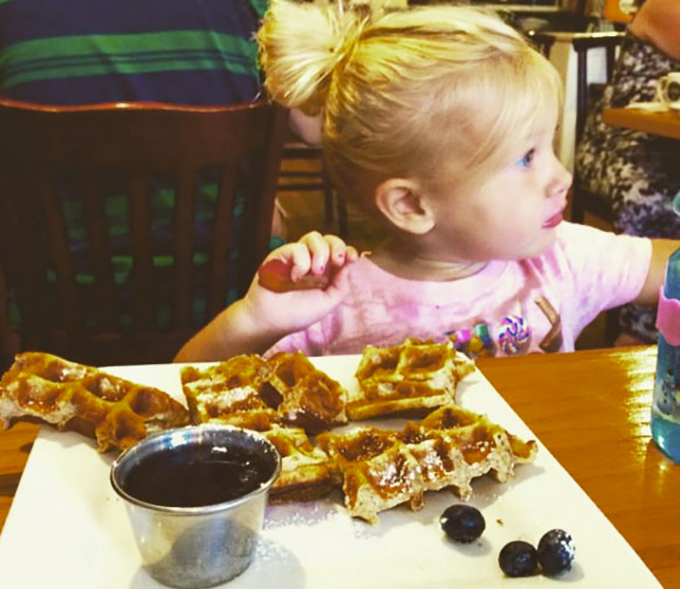 Tips-for-picky-eaters