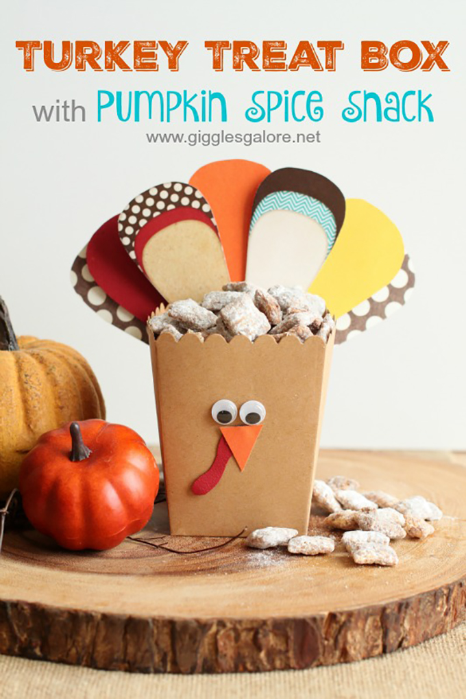 Turkey-Treat-Box-with-Pumpkin-Spice-Snack_Giggles-Galore