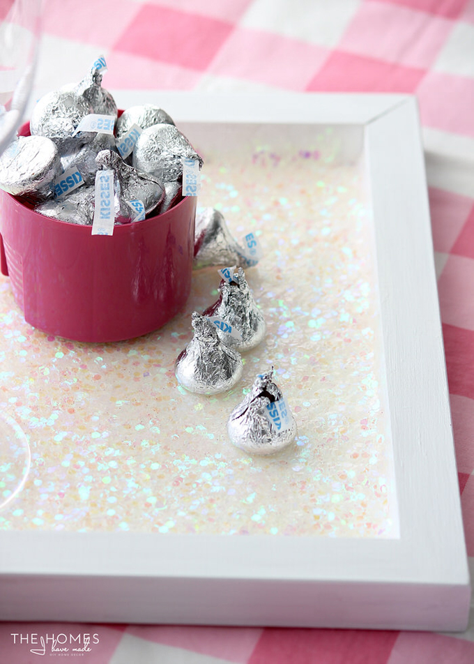 DIy-Sparkle-Tray-04