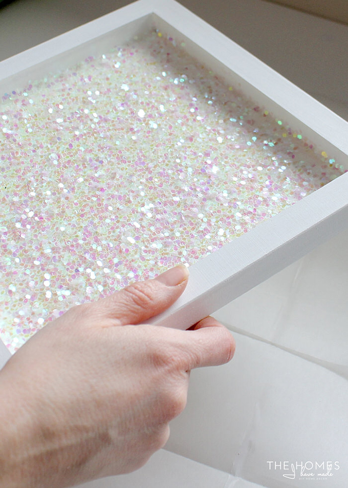 DIy-Sparkle-Tray-08