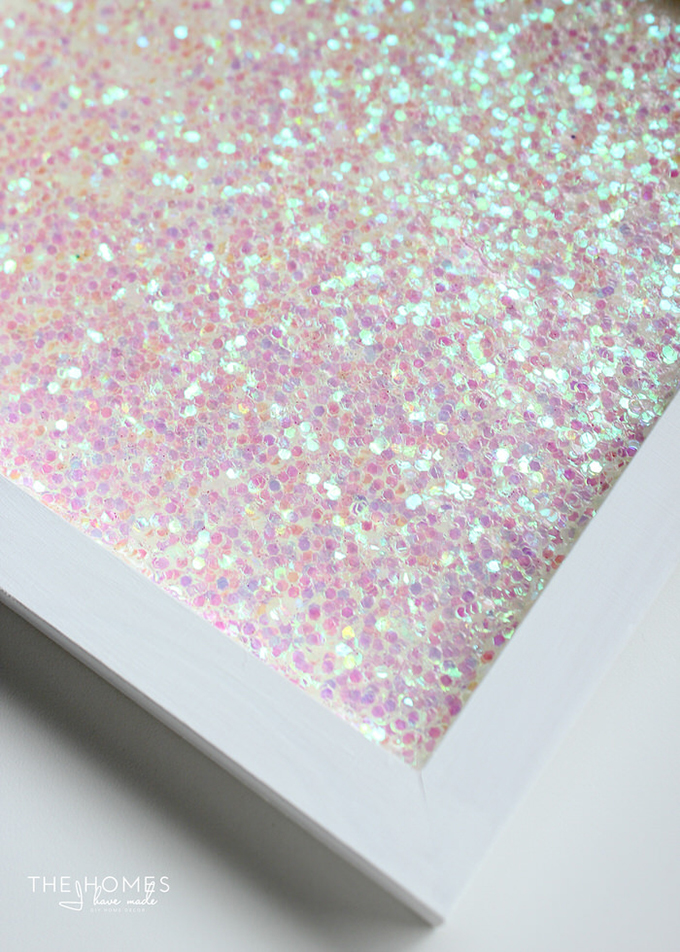 DIy-Sparkle-Tray-11