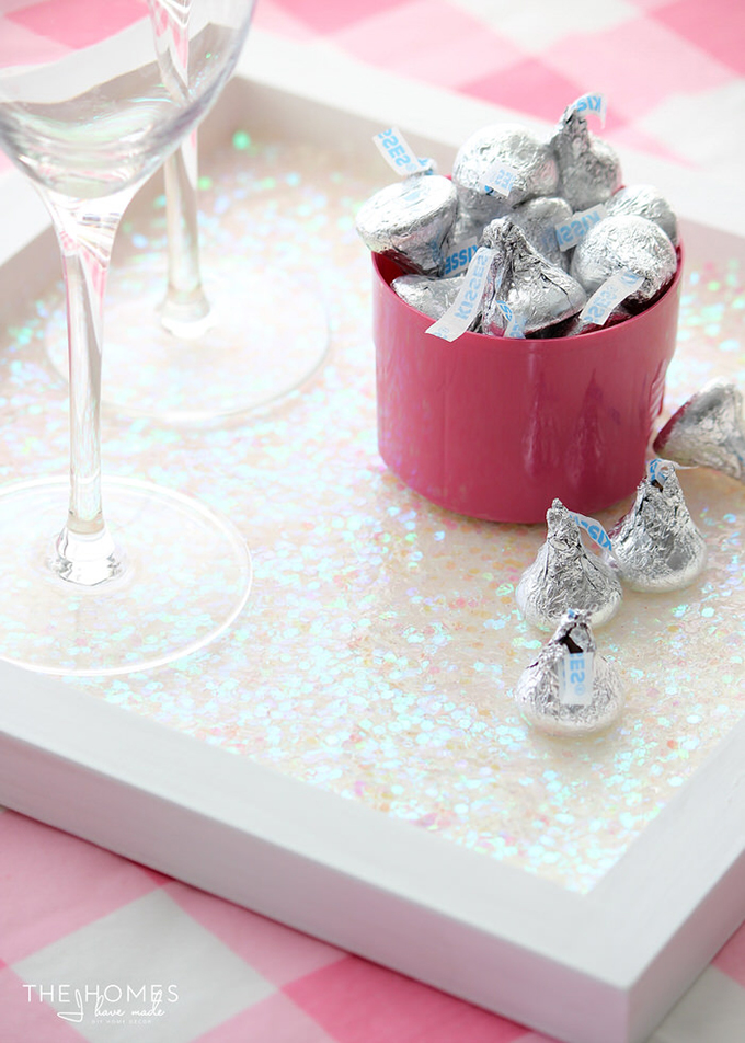 DIy-Sparkle-Tray-12