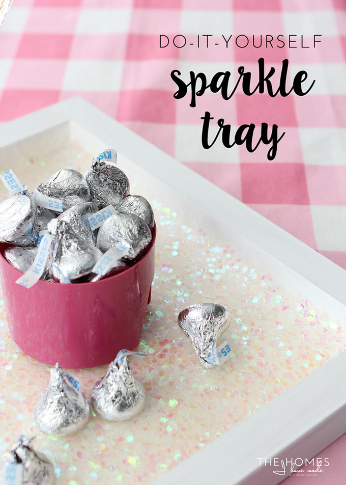DIy-Sparkle-Tray-13
