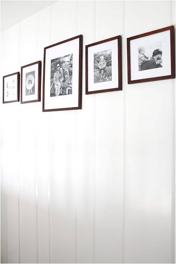 Gallery-Wall-Photos