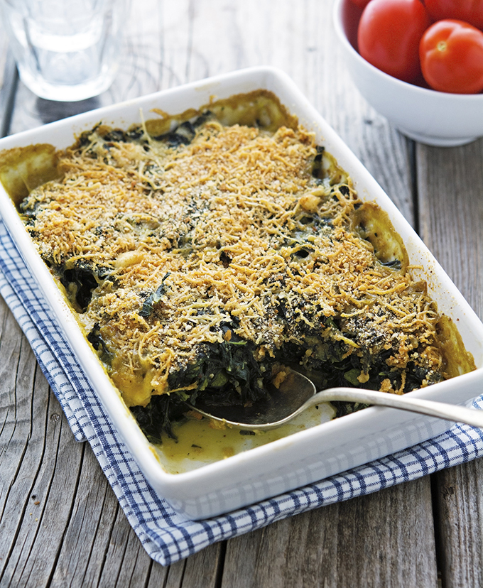 The-Best-Baked-Kale-(4)