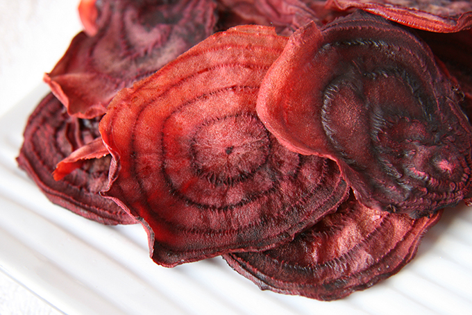 beet-chips-2