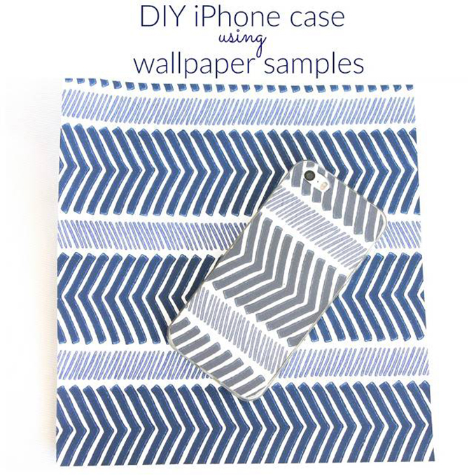 DIY-iPhone-Case