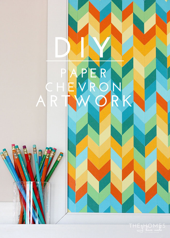 Paper-Chevron-Artwork-17
