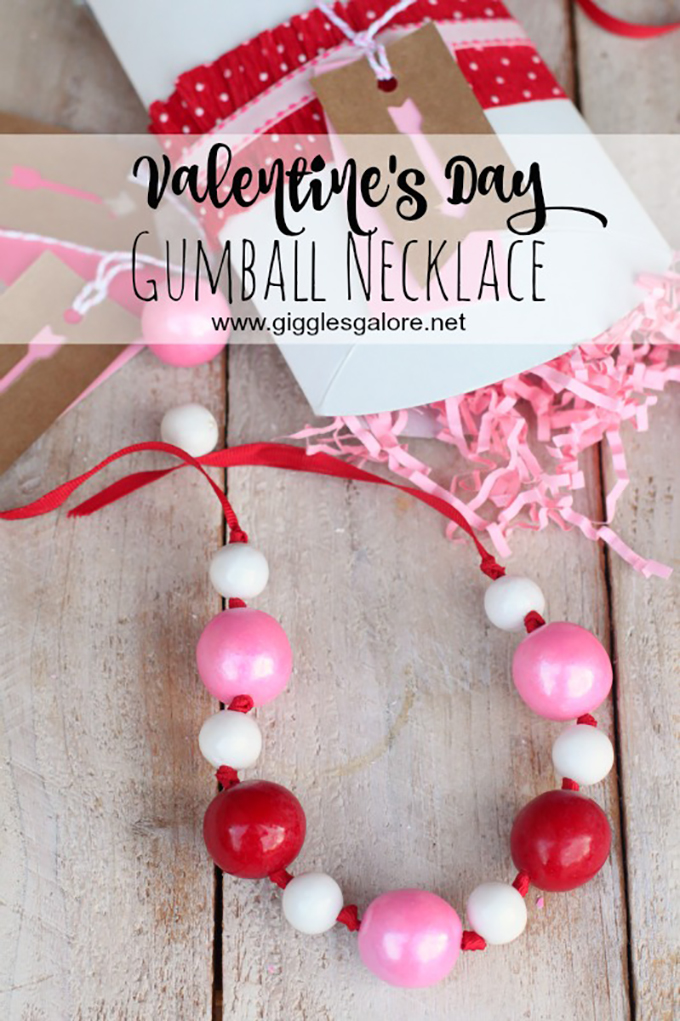 Valentines-Day-Gumball-Necklace_Giggles-Galore