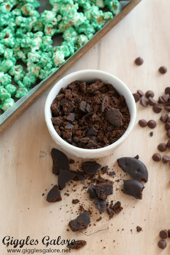 Crushed-Thin-Mint-Cookies