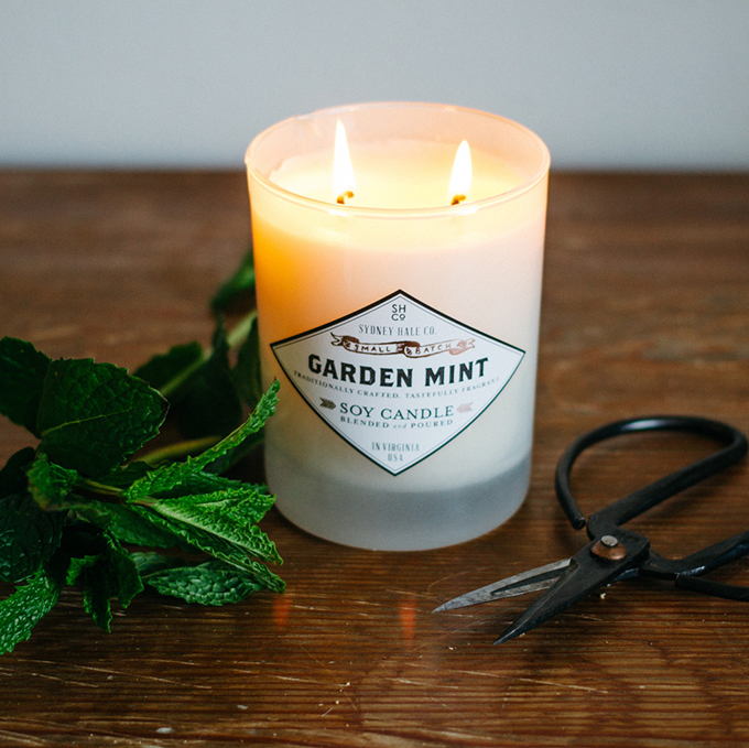 Garden_Mint_Candle