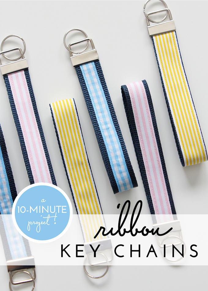 Ribbon-Key-Chains-01