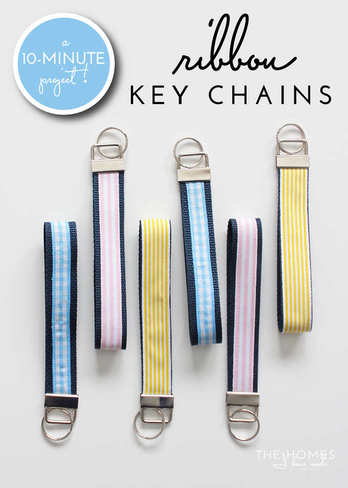 Ribbon-Key-Chains-20