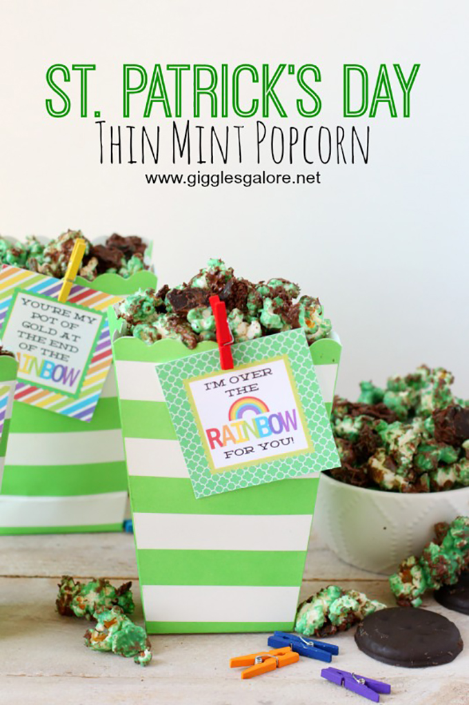 St.-Patricks-Day-Thin-Mint-Popcorn_Giggles-Galore