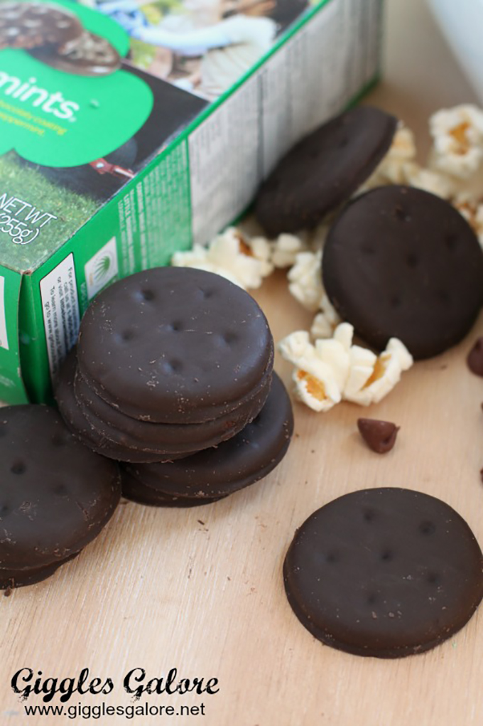 Thin-Mint-Cookies