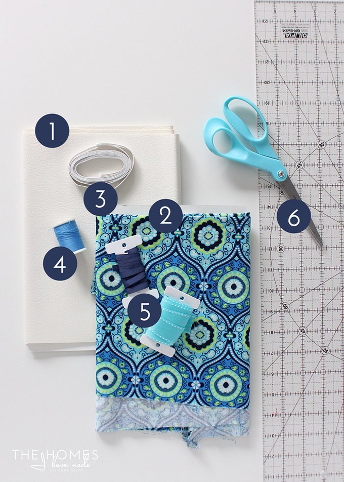 Diy travel cord organizer Diy cable organizer