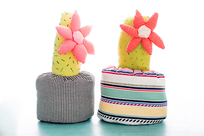Cactus_Pillows