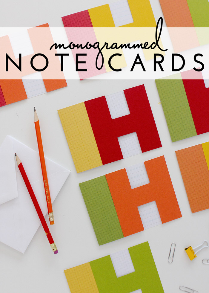 Monogrammed Note Cards-01