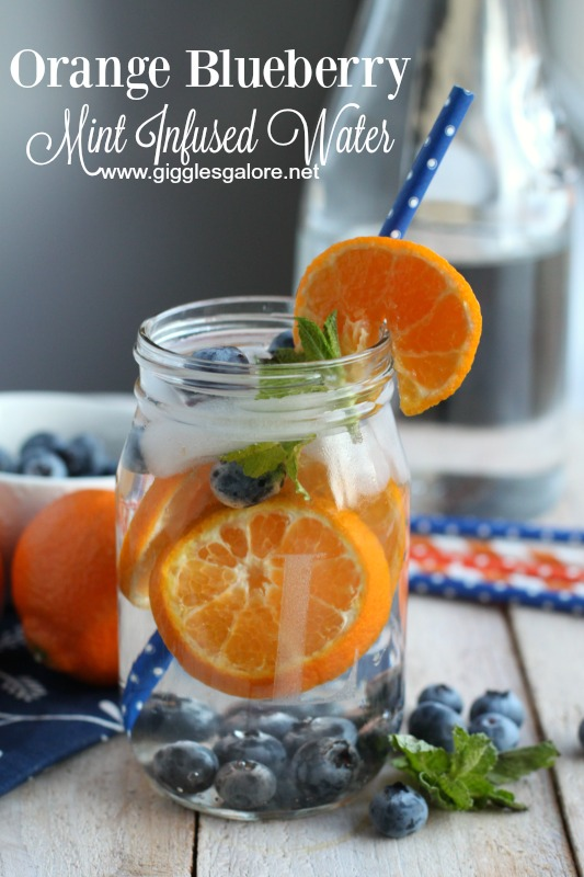 Orange-Blueberry-Mint-Infused-Water_GG