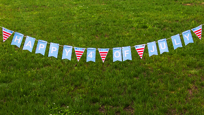 4th-of-July-Bunting-Printables
