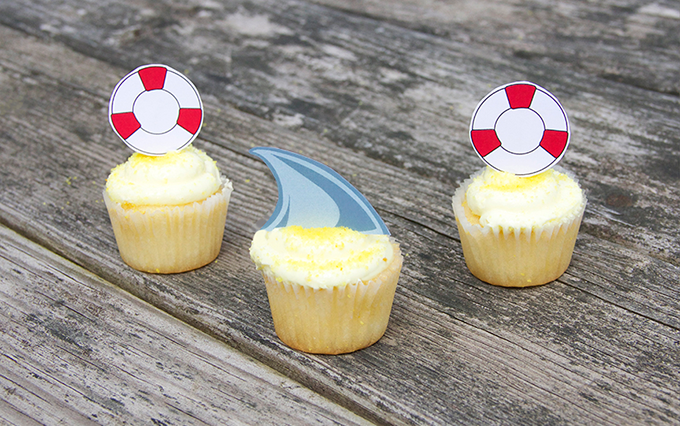Shark-Themed-Cupcake-Toppers1