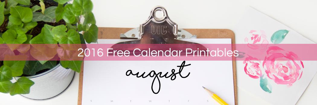 header-photo-blog-august